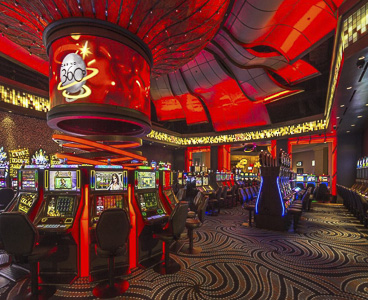 Casino Siteleri Netent Slot Oyna