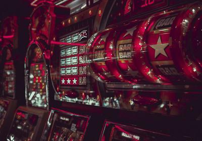 Slot Oyunlari Nelerdir